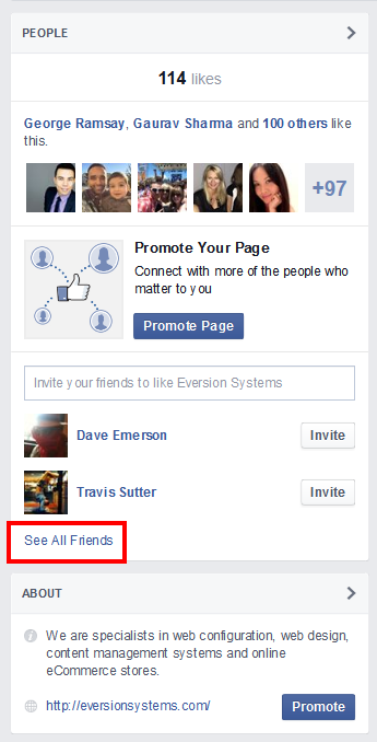 facebook-invite-all-friends-select