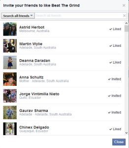 invite-all-friends-to-facebook-fan-page-new-method-working