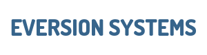 Eversion Systems